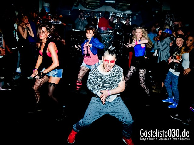 https://www.gaesteliste030.de/Partyfoto #87 Maxxim Berlin vom 03.04.2013