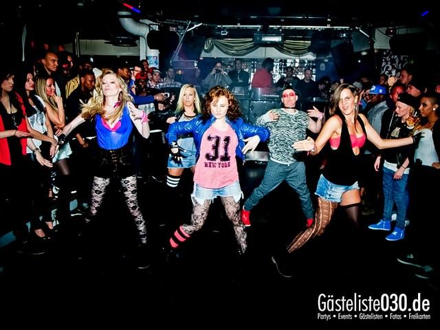 https://www.gaesteliste030.de/Partyfoto #51 Maxxim Berlin vom 03.04.2013