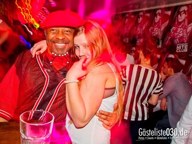 https://www.gaesteliste030.de/Partyfoto #101 Maxxim Berlin vom 03.04.2013