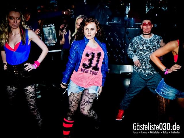 https://www.gaesteliste030.de/Partyfoto #37 Maxxim Berlin vom 03.04.2013