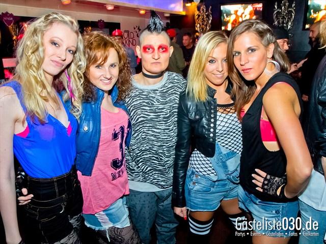 https://www.gaesteliste030.de/Partyfoto #28 Maxxim Berlin vom 03.04.2013