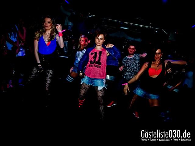 https://www.gaesteliste030.de/Partyfoto #68 Maxxim Berlin vom 03.04.2013