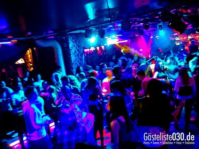 https://www.gaesteliste030.de/Partyfoto #71 Maxxim Berlin vom 03.04.2013