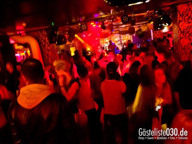 https://www.gaesteliste030.de/Partyfoto #104 Maxxim Berlin vom 03.04.2013