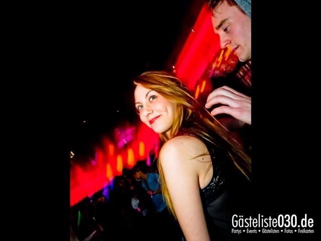 https://www.gaesteliste030.de/Partyfoto #23 Maxxim Berlin vom 03.04.2013