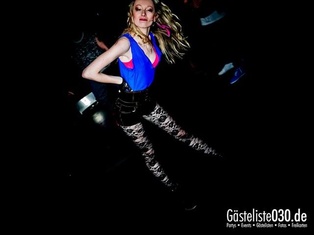 https://www.gaesteliste030.de/Partyfoto #22 Maxxim Berlin vom 03.04.2013