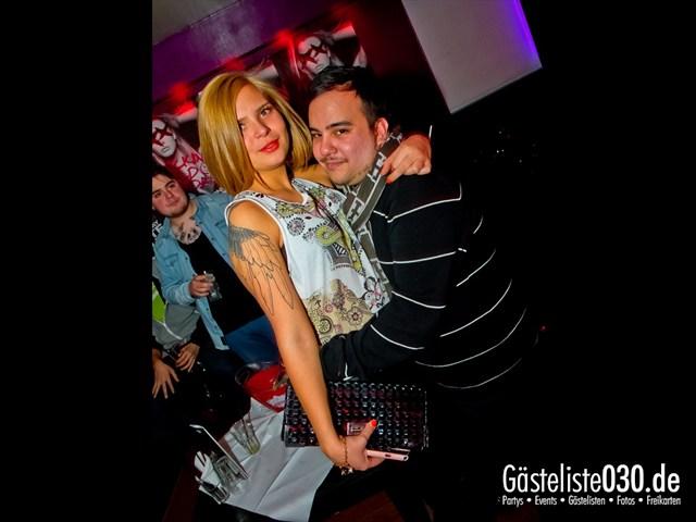 https://www.gaesteliste030.de/Partyfoto #77 Maxxim Berlin vom 03.04.2013