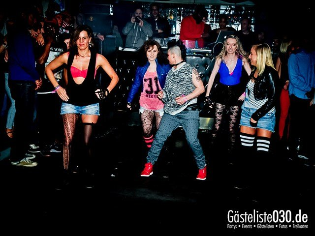 https://www.gaesteliste030.de/Partyfoto #66 Maxxim Berlin vom 03.04.2013