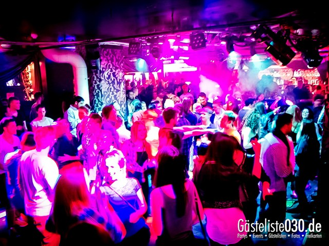 https://www.gaesteliste030.de/Partyfoto #35 Maxxim Berlin vom 03.04.2013