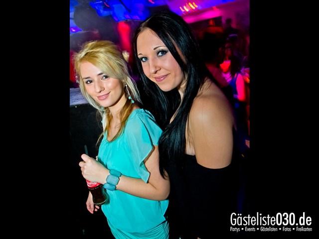 https://www.gaesteliste030.de/Partyfoto #8 Maxxim Berlin vom 03.04.2013
