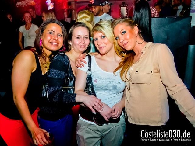 https://www.gaesteliste030.de/Partyfoto #46 Maxxim Berlin vom 03.04.2013