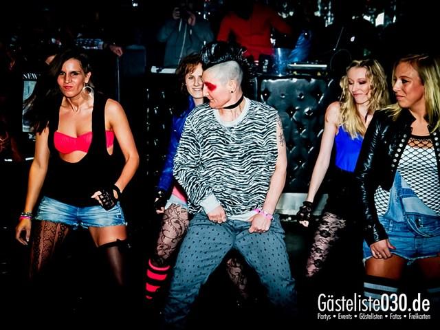https://www.gaesteliste030.de/Partyfoto #95 Maxxim Berlin vom 03.04.2013