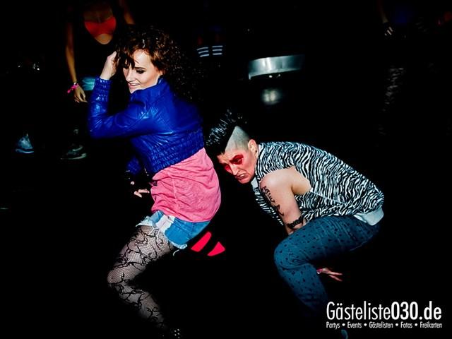 https://www.gaesteliste030.de/Partyfoto #80 Maxxim Berlin vom 03.04.2013