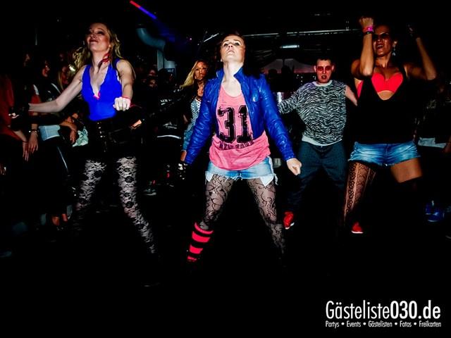 https://www.gaesteliste030.de/Partyfoto #73 Maxxim Berlin vom 03.04.2013