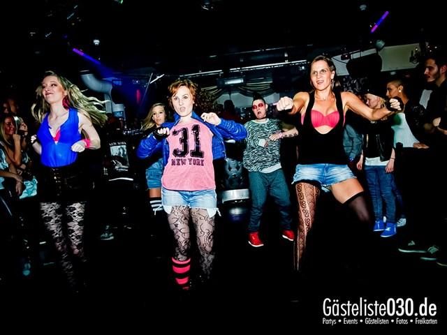 https://www.gaesteliste030.de/Partyfoto #16 Maxxim Berlin vom 03.04.2013