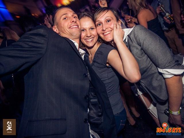 https://www.gaesteliste030.de/Partyfoto #39 Felix Berlin vom 21.02.2013