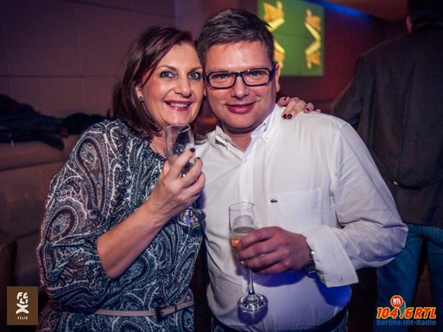 https://www.gaesteliste030.de/Partyfoto #22 Felix Berlin vom 21.02.2013