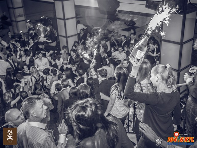 https://www.gaesteliste030.de/Partyfoto #4 Felix Berlin vom 21.02.2013