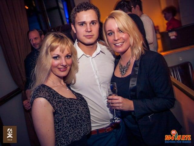 https://www.gaesteliste030.de/Partyfoto #21 Felix Berlin vom 21.02.2013