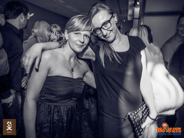 https://www.gaesteliste030.de/Partyfoto #45 Felix Berlin vom 21.02.2013