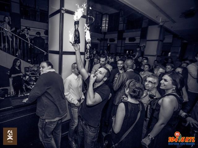 https://www.gaesteliste030.de/Partyfoto #38 Felix Berlin vom 21.02.2013
