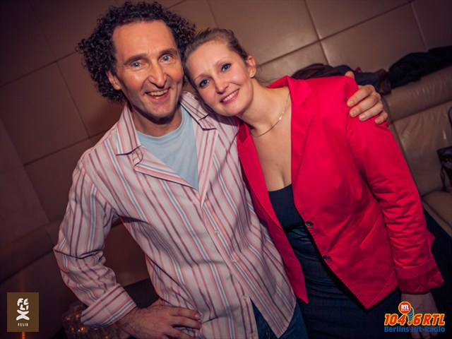 https://www.gaesteliste030.de/Partyfoto #25 Felix Berlin vom 21.02.2013