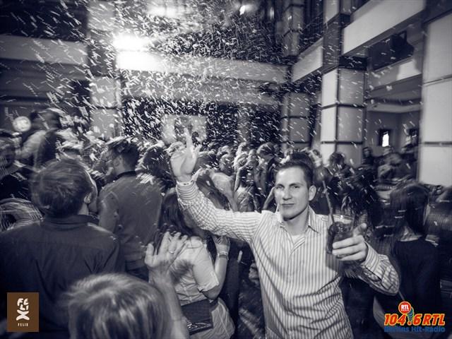 https://www.gaesteliste030.de/Partyfoto #30 Felix Berlin vom 21.02.2013