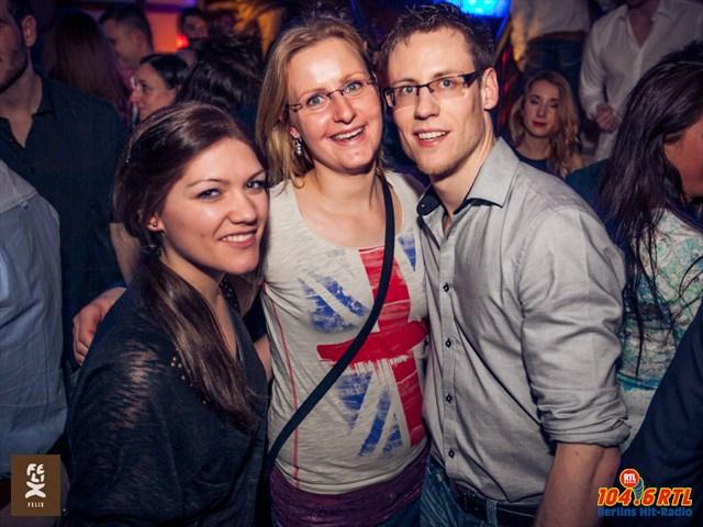 https://www.gaesteliste030.de/Partyfoto #60 Felix Berlin vom 21.02.2013