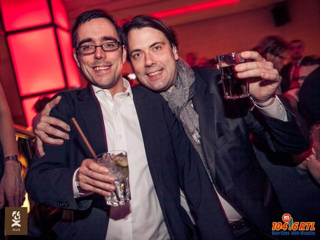 https://www.gaesteliste030.de/Partyfoto #64 Felix Berlin vom 21.02.2013