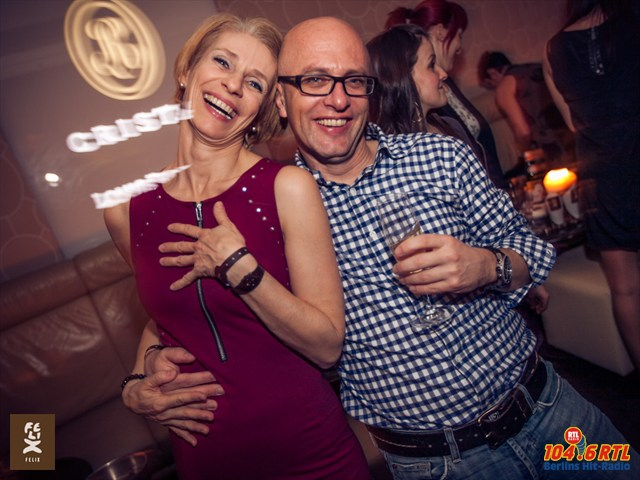 https://www.gaesteliste030.de/Partyfoto #33 Felix Berlin vom 21.02.2013