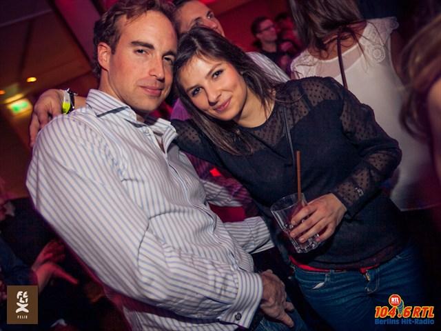 https://www.gaesteliste030.de/Partyfoto #43 Felix Berlin vom 21.02.2013