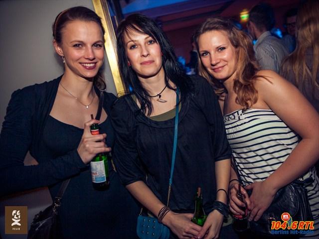 https://www.gaesteliste030.de/Partyfoto #56 Felix Berlin vom 21.02.2013