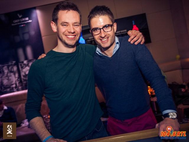 https://www.gaesteliste030.de/Partyfoto #29 Felix Berlin vom 21.02.2013