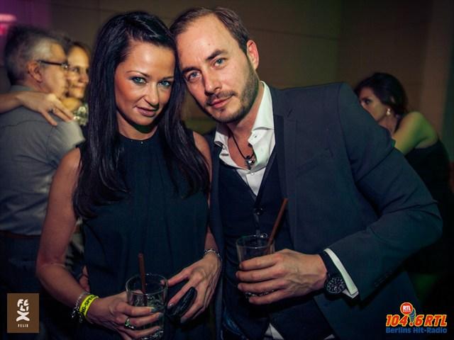 https://www.gaesteliste030.de/Partyfoto #2 Felix Berlin vom 21.02.2013
