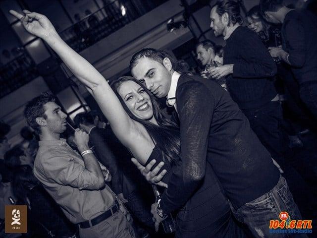 https://www.gaesteliste030.de/Partyfoto #5 Felix Berlin vom 21.02.2013
