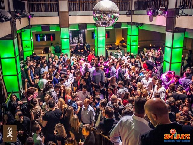 https://www.gaesteliste030.de/Partyfoto #13 Felix Berlin vom 21.02.2013