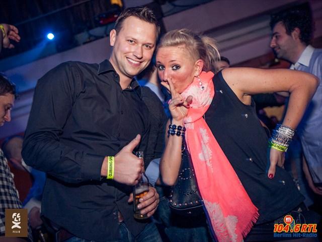 https://www.gaesteliste030.de/Partyfoto #59 Felix Berlin vom 21.02.2013