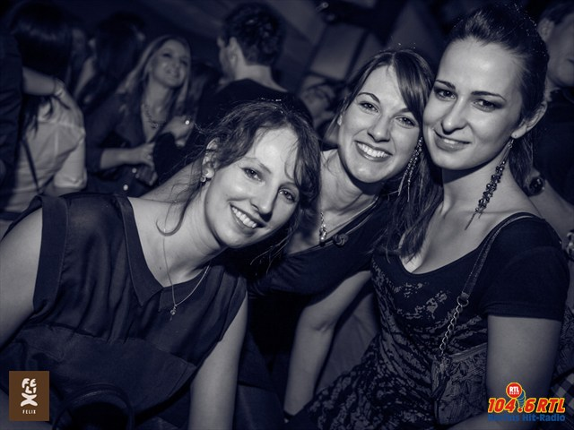 https://www.gaesteliste030.de/Partyfoto #20 Felix Berlin vom 21.02.2013