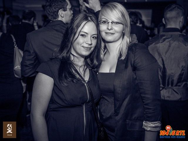 https://www.gaesteliste030.de/Partyfoto #52 Felix Berlin vom 21.02.2013