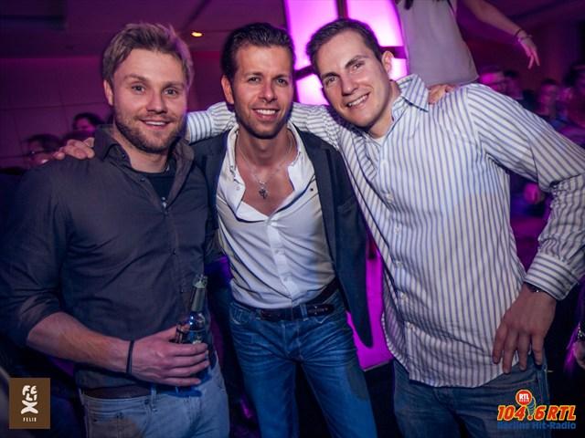 https://www.gaesteliste030.de/Partyfoto #46 Felix Berlin vom 21.02.2013