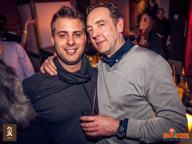 https://www.gaesteliste030.de/Partyfoto #63 Felix Berlin vom 21.02.2013
