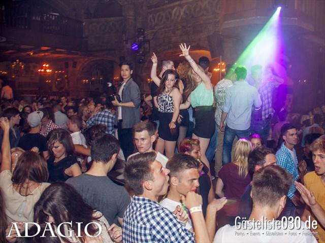 https://www.gaesteliste030.de/Partyfoto #88 Adagio Berlin vom 18.06.2013