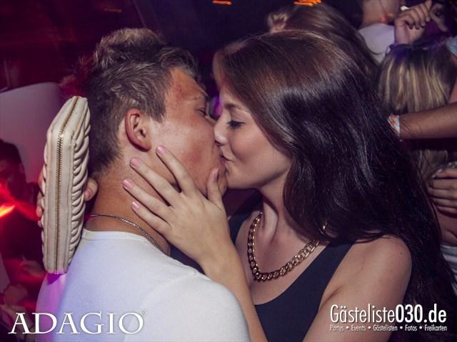 https://www.gaesteliste030.de/Partyfoto #22 Adagio Berlin vom 18.06.2013