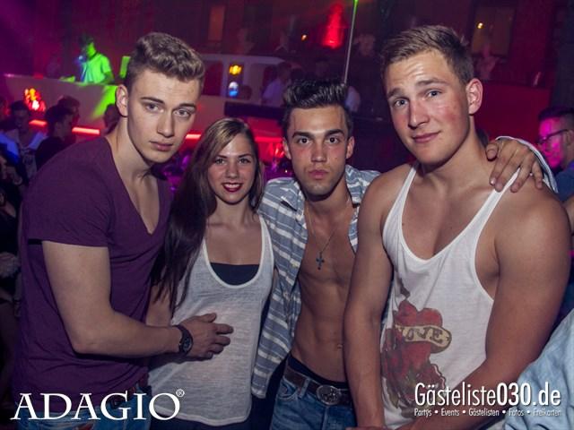 https://www.gaesteliste030.de/Partyfoto #59 Adagio Berlin vom 18.06.2013