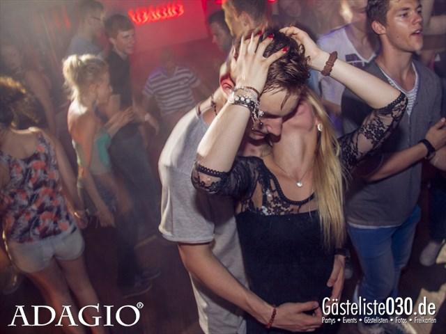 https://www.gaesteliste030.de/Partyfoto #25 Adagio Berlin vom 18.06.2013