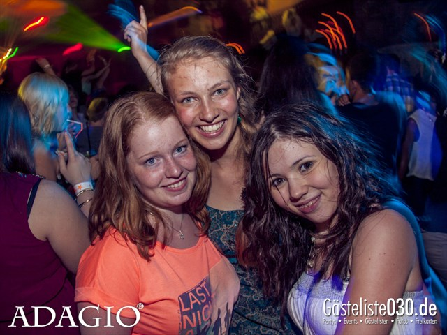 https://www.gaesteliste030.de/Partyfoto #79 Adagio Berlin vom 18.06.2013