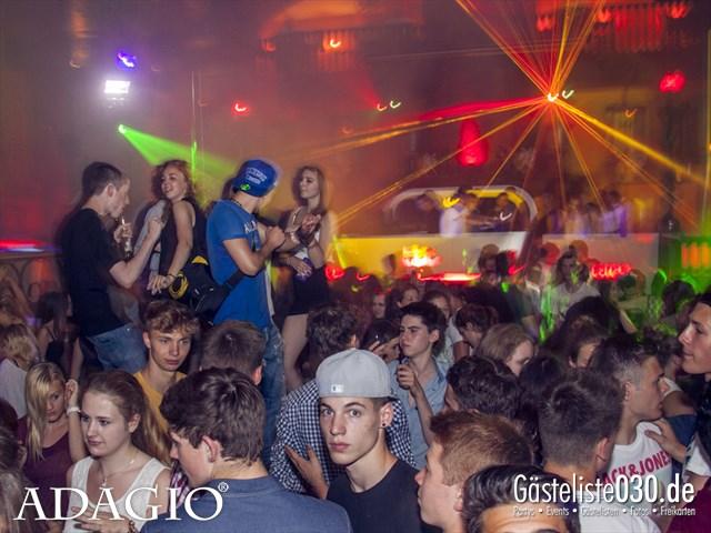 https://www.gaesteliste030.de/Partyfoto #50 Adagio Berlin vom 18.06.2013
