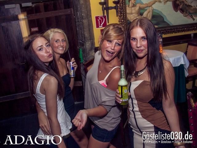 https://www.gaesteliste030.de/Partyfoto #77 Adagio Berlin vom 18.06.2013