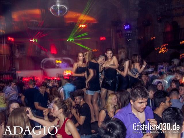https://www.gaesteliste030.de/Partyfoto #82 Adagio Berlin vom 18.06.2013