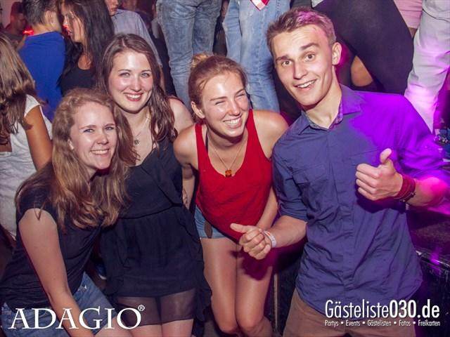 https://www.gaesteliste030.de/Partyfoto #66 Adagio Berlin vom 18.06.2013